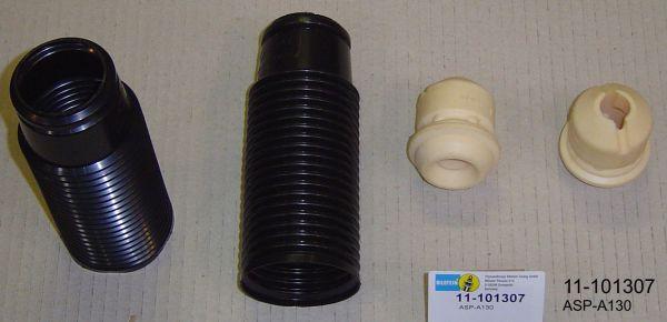 BILSTEIN Staubschutzsatz, Stoßdämpfer 11-101307