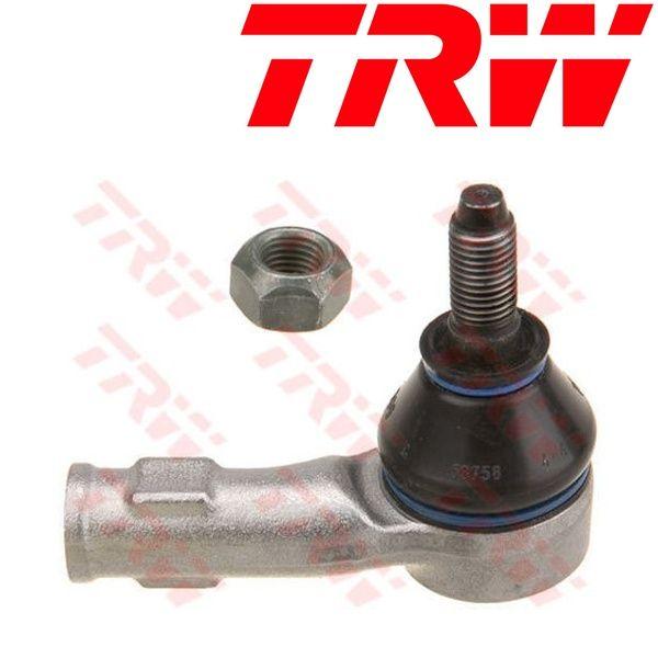 Rótula barra de acoplamiento TRW (JTE353)
