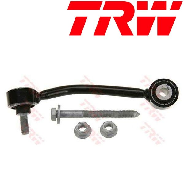 Entretoise/tige, stabilisateur TRW (JTS521)
