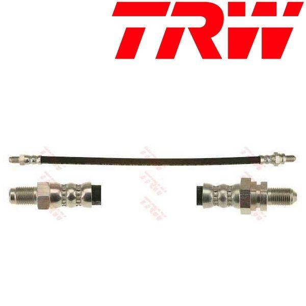 Flexible de frein TRW (PHC542)