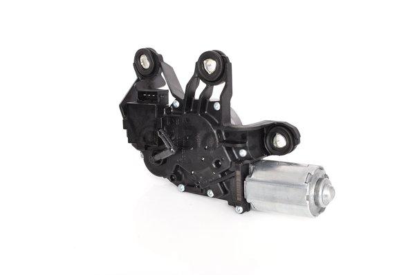 Motor del limpiaparabrisas BOSCH (0 390 201 592) posterior