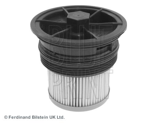 Filtro combustible BLUE PRINT (ADA102311)