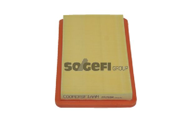 COOPERSFIAAM FILTERS Luftfilter PA7694