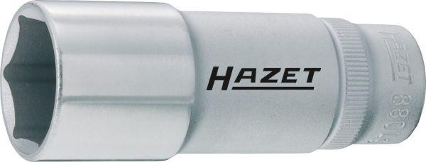 Clé à douille HAZET (880LG-19)