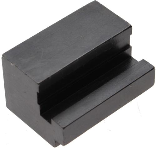 BGS Adapter für Art. 8501 8501-1