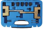 BGS Steuerketten-Nietgerät 8501