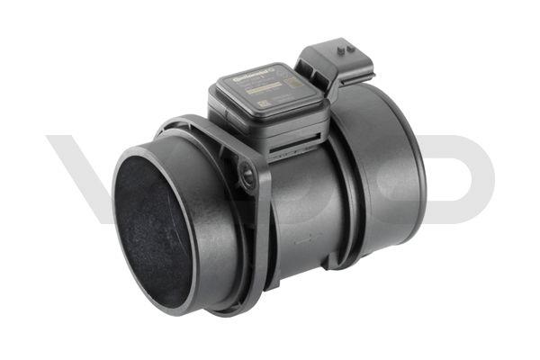 Medidor de la masa de aire VDO (5WK97008Z)
