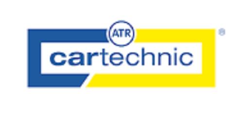 CARTECHNIC 2-Takt Motoröl Zweitaktmotoröl 0,1 Liter STL1050120