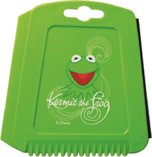KAUFMANN ACCESSORIES Trapezeiskratzer Eisschaber Muppets MUWAA256