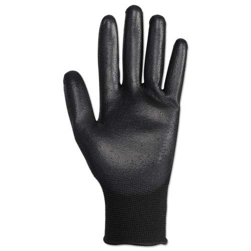 KIMBERLY-CLARK Reifendiensthandschuh Polyurethanbeschichtete Handschuhe Größe S 7 13837