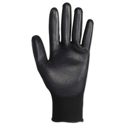 KIMBERLY-CLARK Reifendiensthandschuh Polyurethanbeschichtete Handschuhe Größe XXL 11 13841