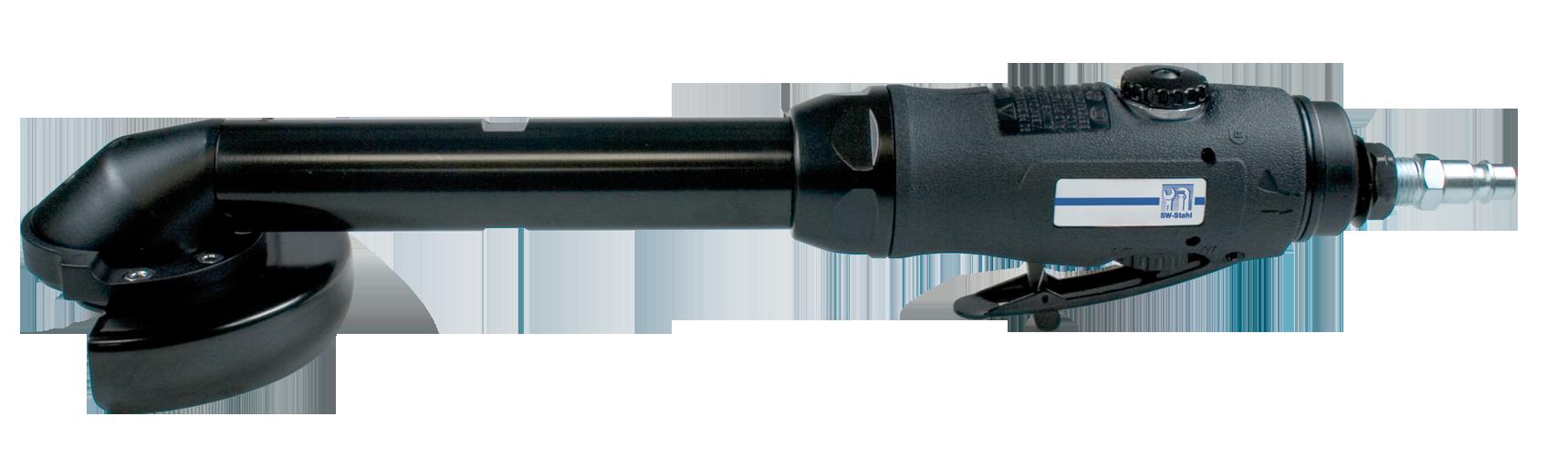 SWSTAHL Druckluft Trennschleifer S3268