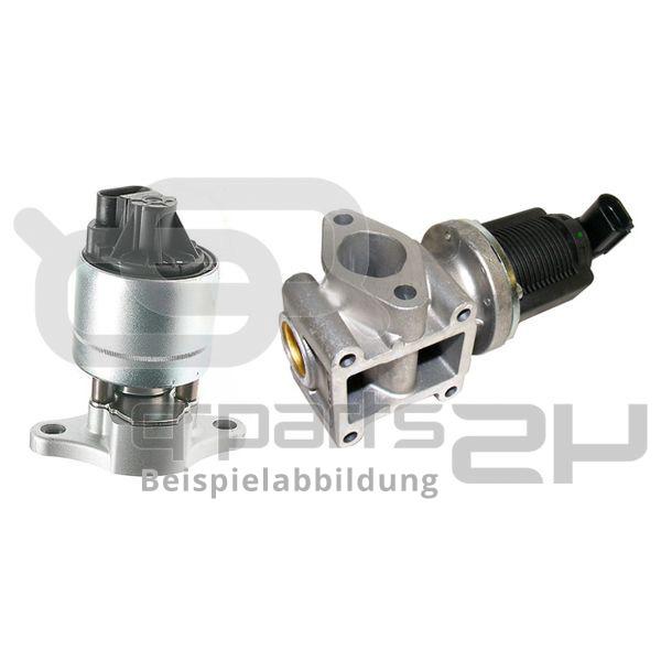 AUTEX Ventil 959024