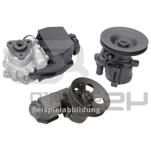 AUTEX Pumpe 863189