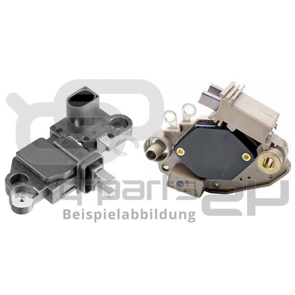 BOSCH Generatorregler F 00M 145 875