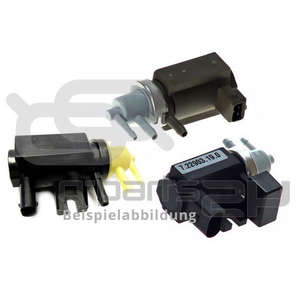 AUTEX Pressure Converter 959266